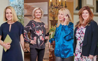 San Antonio Women in Residential Real Estate