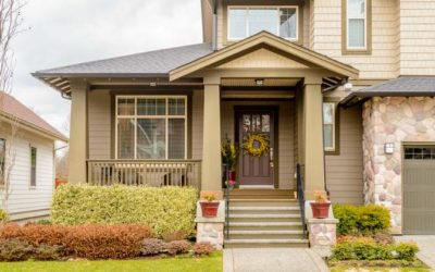 5 Myths About Selling a Home Right Now