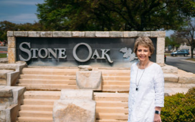 Stone Oak: A founder shares her insider tips and favorite spots